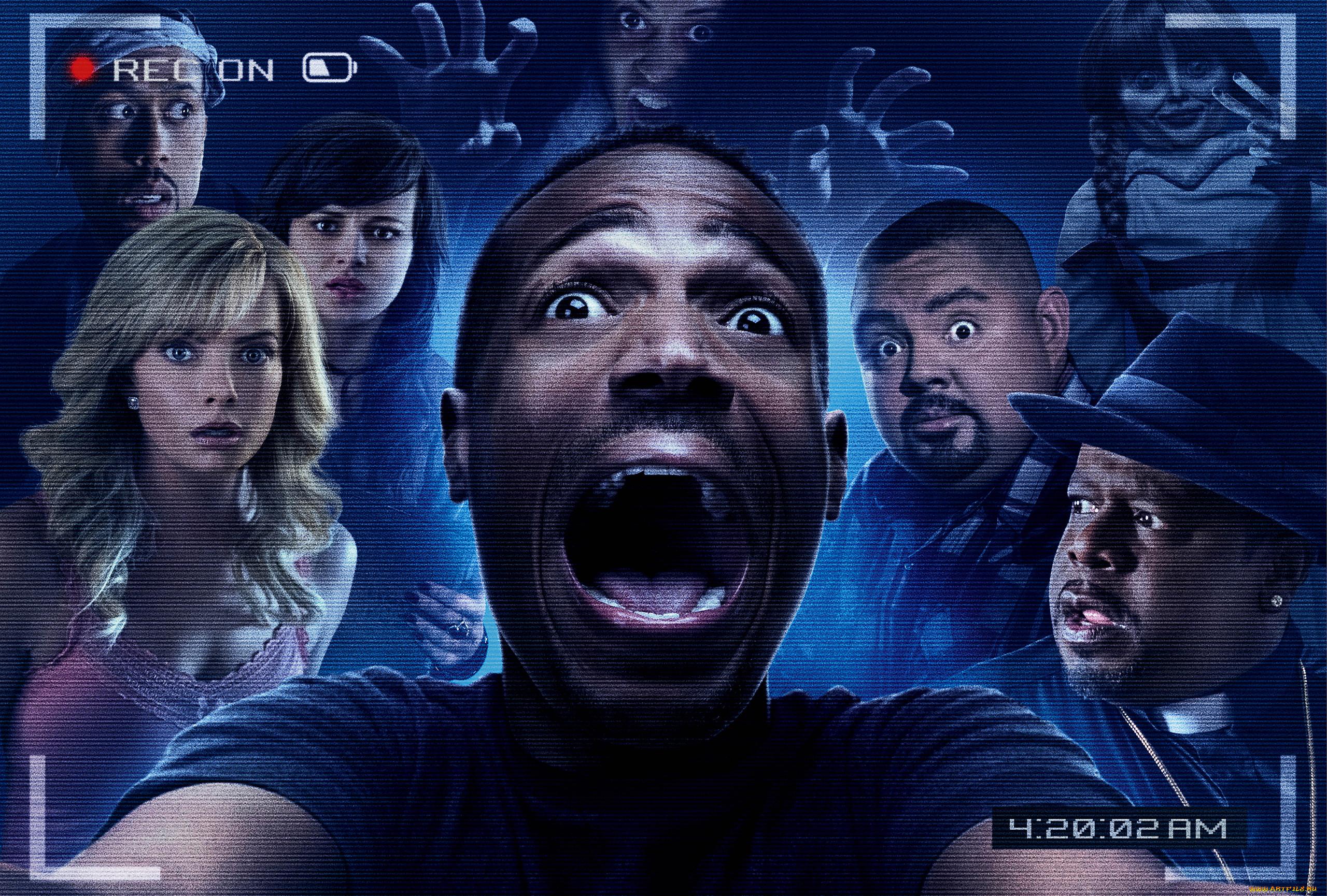 a haunted house 2, кино фильмы, дом, с, паранормальными, явлениями, 2